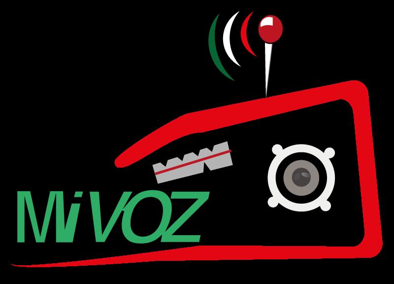 Mi Voz Radio